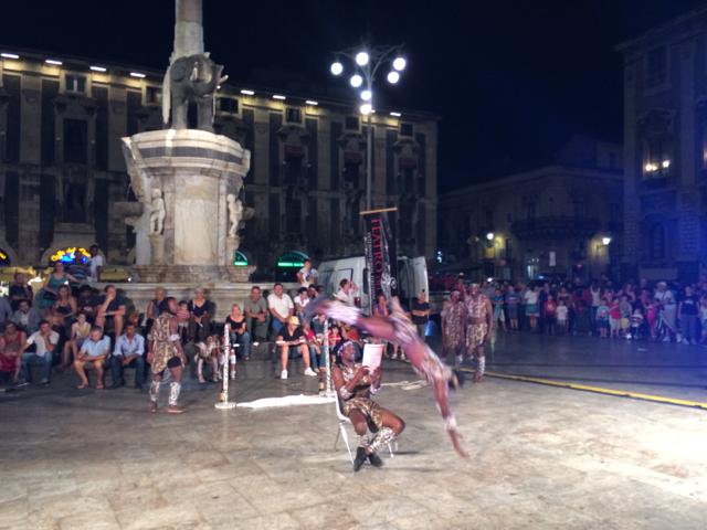 Catania - 2festa2