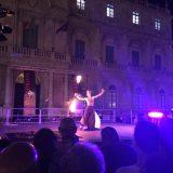 Catania - 3fire1