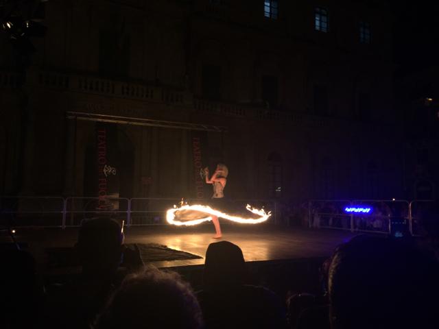 Catania - 4fire2
