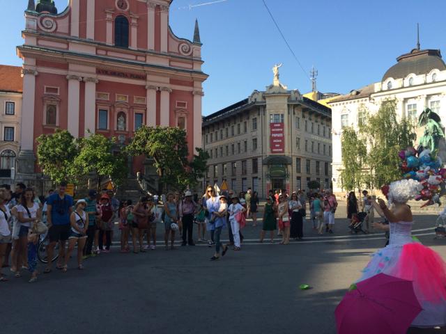 Ljubljana - 09town2