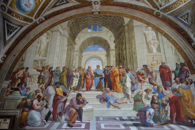 Roma - 09picture3