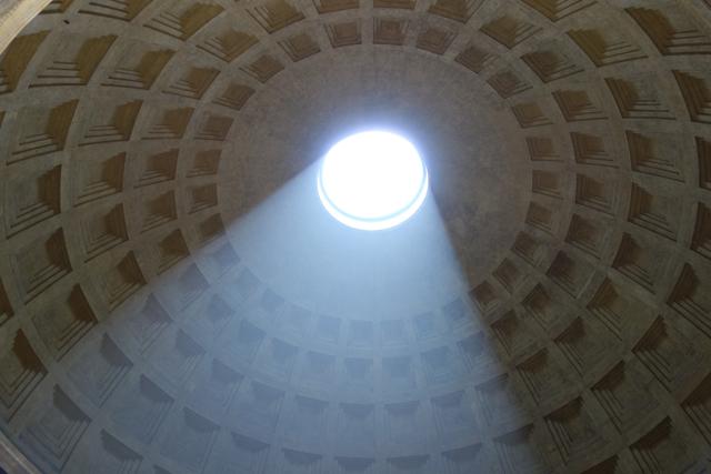 Roma - 23pantheon4