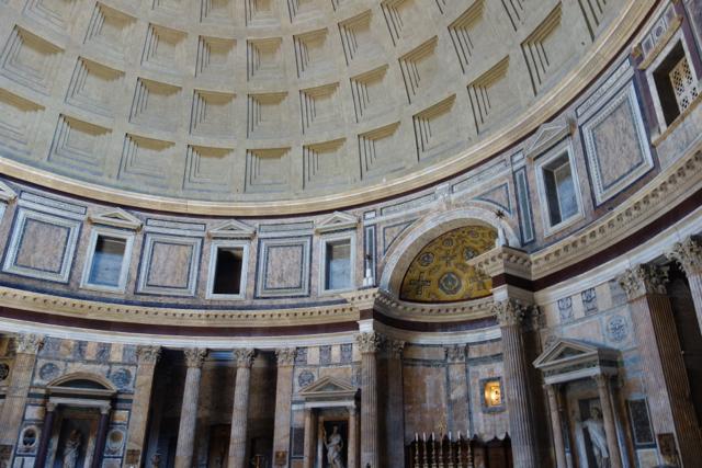 Roma - 25pantheon2