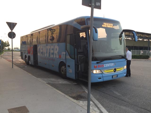 venezia - 28