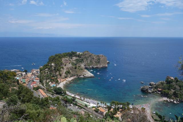 Taormina - 06sea