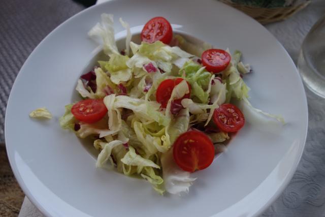 Taormina - 26salad