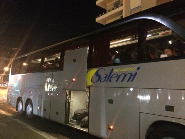 Messina - 02