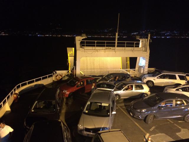 Messina - 05