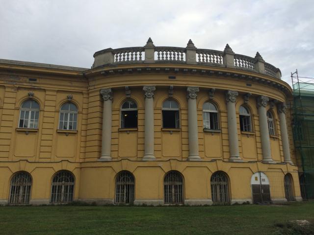 Budapest - 33spa1