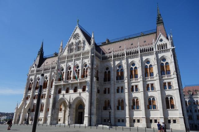 Budapest - 51tour3