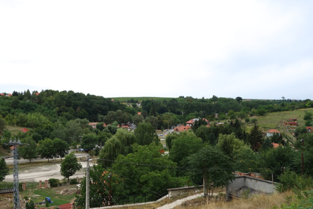 Eger - 03valley