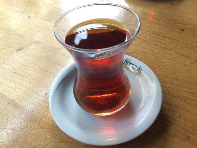 Istanbul - 28tea3