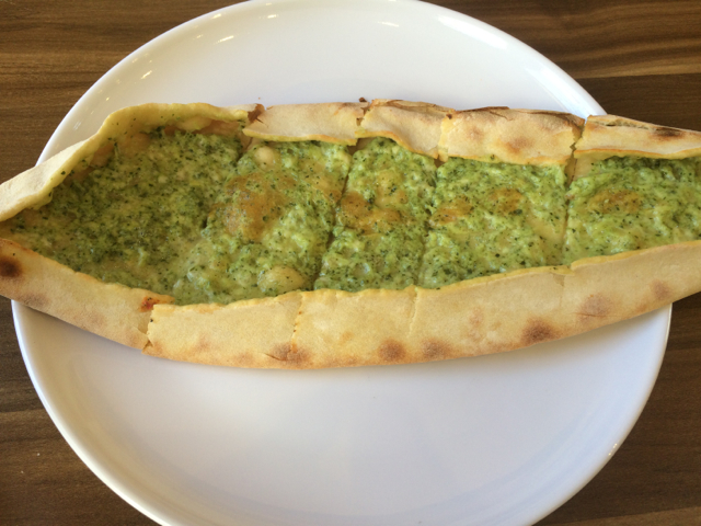 Istanbul - 32food2
