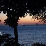 Istanbul - 86moda4
