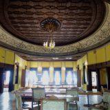 Plovdiv - 12museum2