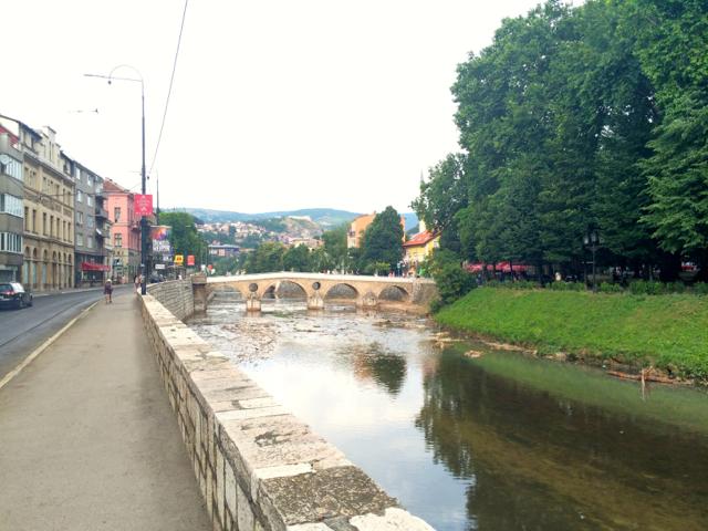 Sarajevo - 081city2