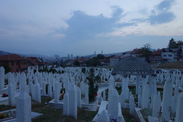 Sarajevo - 097hill3