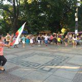 Sofia - 6dance