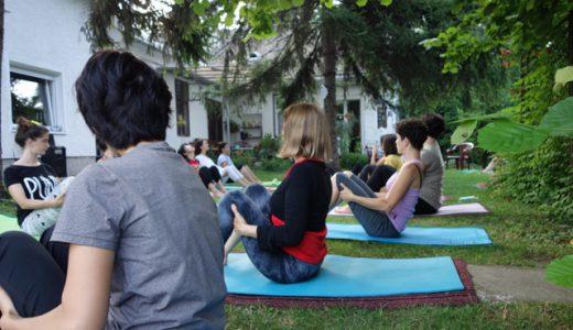 超快適な町ソンボル@セルビア , Sombor , Serbia