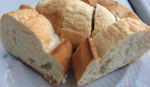 イスタンブールの隠れた魅力!オススメの美味しいパン屋、厳選4店! , Istanbul , Turkey