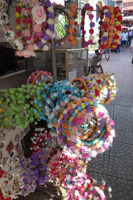 Istanbul - 138flower1
