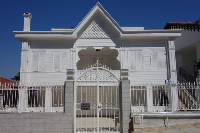 Istanbul - 145house1