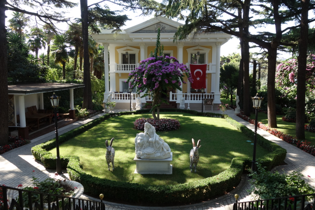 Istanbul - 146house2