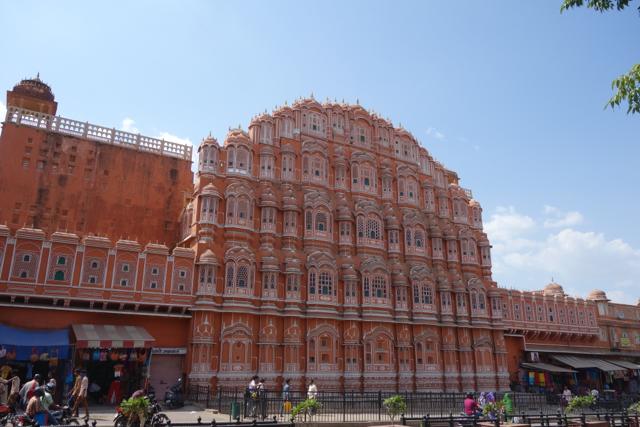 Jaipur - 01city