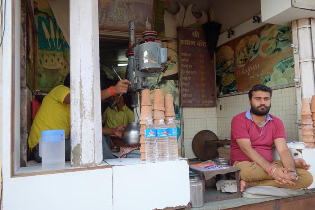 Jaipur - 07lassi2