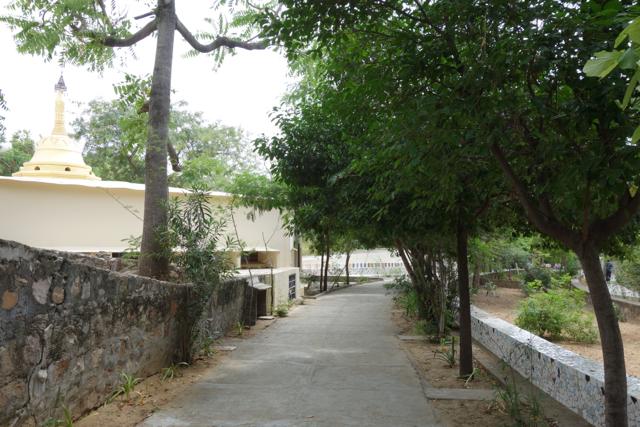 Jaipur - 12hall3