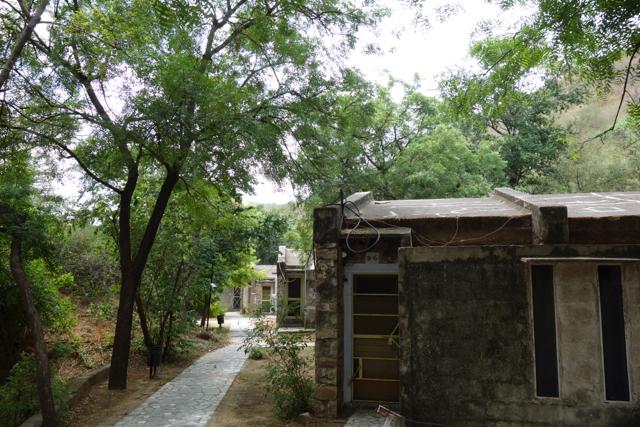 Jaipur - 13house1