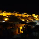 Jaisalmer - 03night