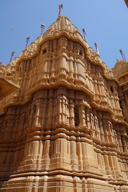 Jaisalmer - 17jaina4