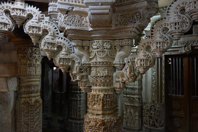 Jaisalmer - 19jaina6