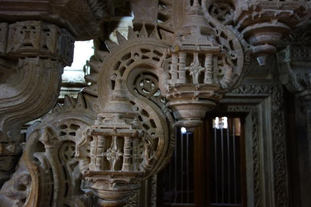 Jaisalmer - 20jaina7