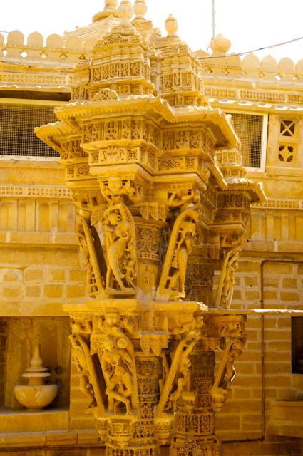 Jaisalmer - 200jaina10