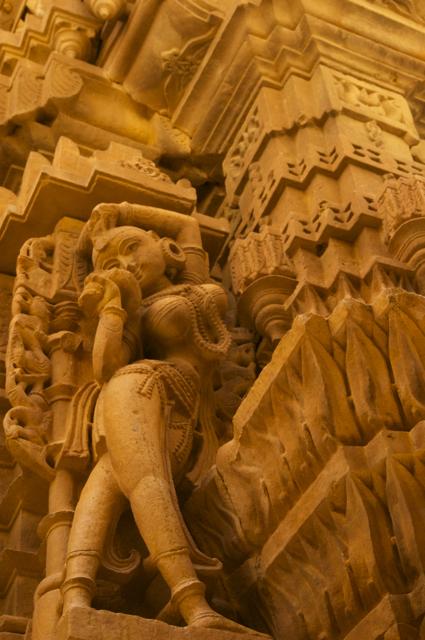 Jaisalmer - 202jaina12