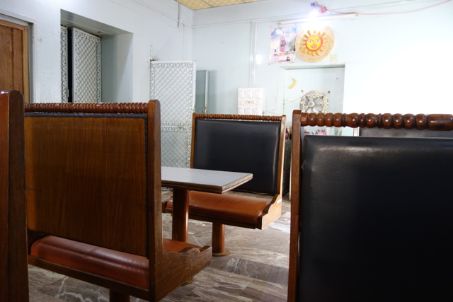 Jaisalmer - 33lassi2