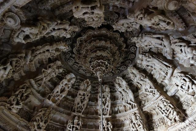 Jaisalmer - 60jaina15