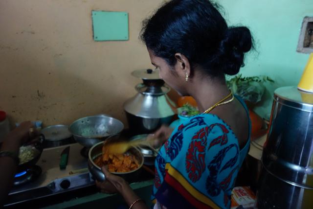Bangalore - 24cooking1