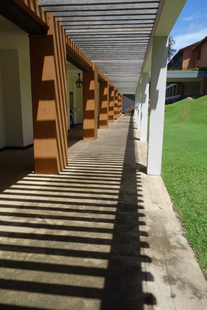 Galle - 05hotel2