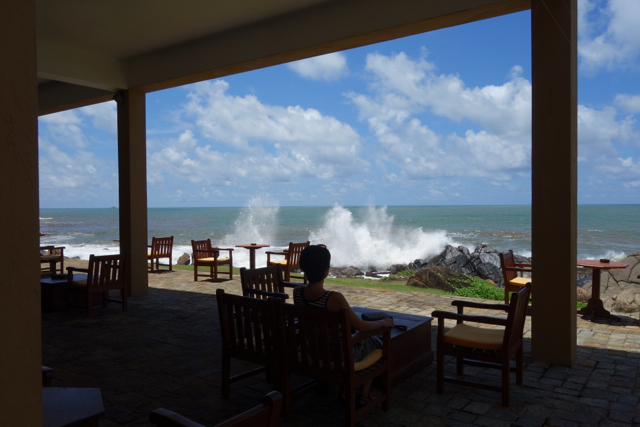 Galle - 09cafe