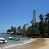 Matara - 01lighthouse1