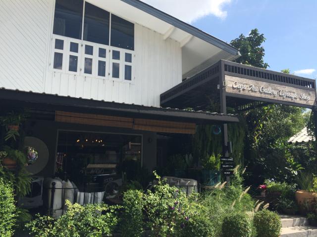 Chiang Mai - 04shop1