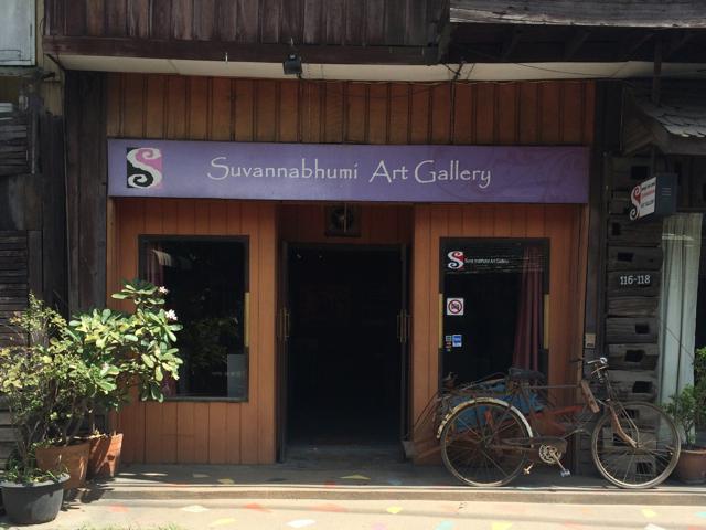 Chiang Mai - 06shop3