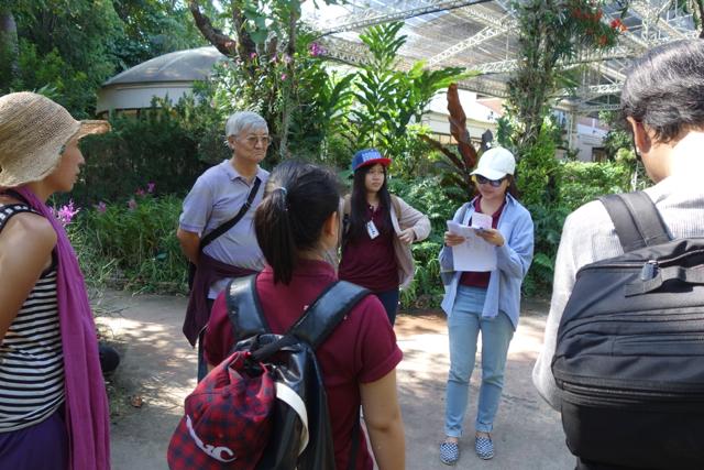 Chiang Mai - 096explain