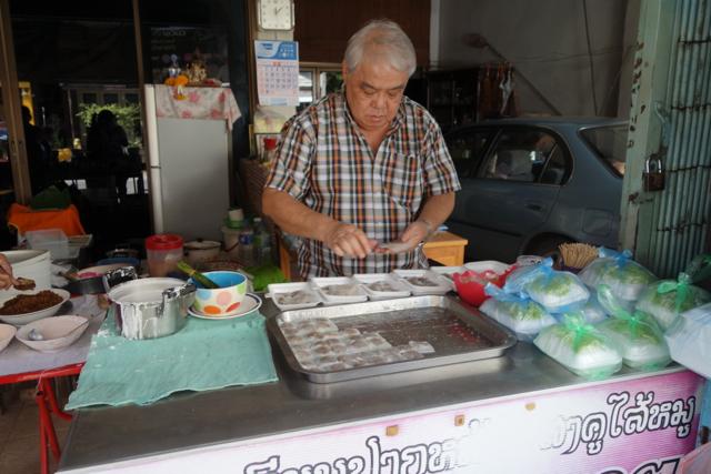 Chiang Mai - 10food3