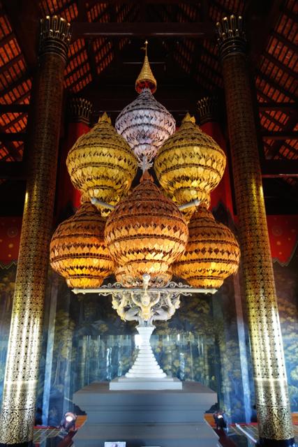 Chiang Mai - 100royal3