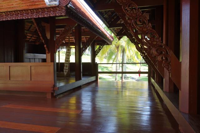 Chiang Mai - 104north2