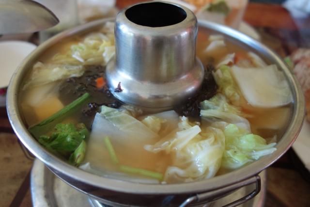 Chiang Mai - 110food3